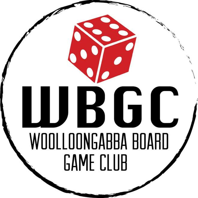Games, Fun Things to Do, Free, Learn Something, Woolloongabba, Near Brisbane, Competition