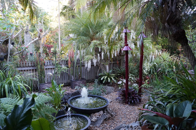 Open Gardens, Nature, Things to See, Beaudesert, Beenleigh, Workshops, Charity