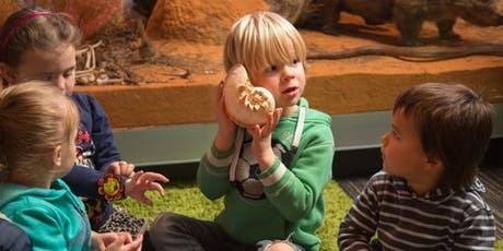 Kids, Free, Outdoors, Beaches, Family, Museums, Adelaide, South Australia