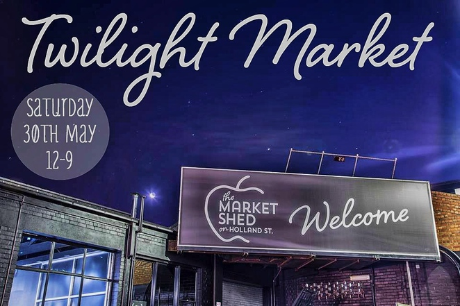 markets in adelaide, market shed, market shed on holland, twilight market, market stalls, organic food, in adelaide, fun things to do