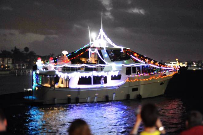 Mooloolaba Christmas Boat Parade, 2017, innovative, creative, Christmas decorations, FREE for spectators, The Wharf Mooloolaba, Mooloolah Island, La Balsa Park, Kawana Canal, Lawries Marina, Charles Clarke Reserve, River Esplanade, Mooloolaba, The Wharf Mooloolaba, Penny Lane, Buddina, boaties, 'best dressed boat', 'best dressed house', STEPS Charity, Sunshine Coast Council, Mooloolaba Yacht Club