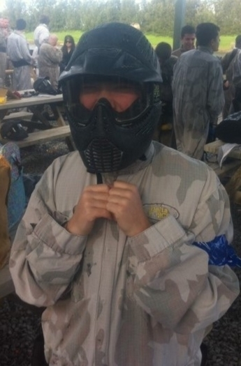 paintball, delta, force