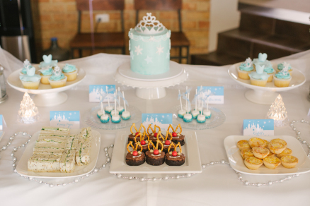 party planning, kids parties, catering, design, family, time saving