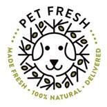 Pet Fresh, Midvale, Market Day, free, pet food, pet products, market, covered