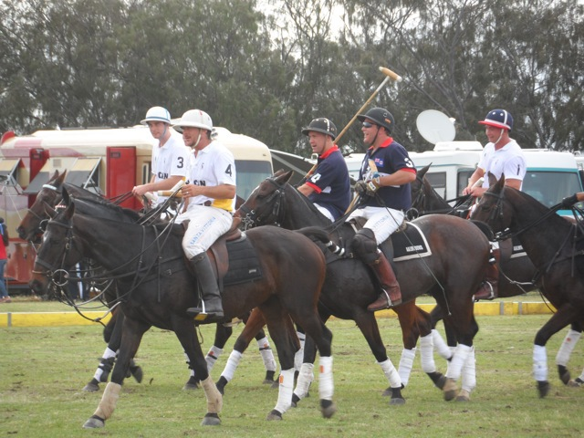 Polo by the Sea, Polo in the City, Polo Gold Coast, Polo Australia, Equestrian events Australia, What's On Gold Coast, Things to do Gold Coast, What to wear at Polo, days out Gold Coast, different things to do Gold Coast