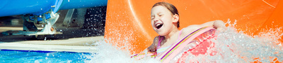 Image is from the YMCA Kalamunda Water Park website.