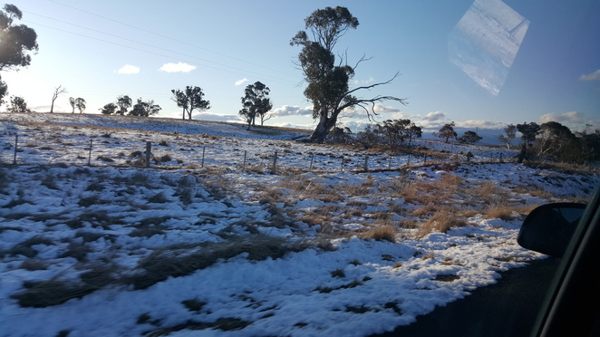 Snowy Mountains, Selwyn Snow Resort, Jindabyne, Cooma, Adaminaby, Winter 2019, Family Winter 2019