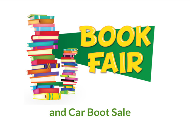 st michael's book fair and car boot sale, book lovers, community event, library, bargain books, st michael's anglican church, kalorama, second hand books, donate ooks, anglican parish of mt dandenong, fun tings to do, family fun, novels, authors