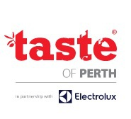 taste of perth, taste festival perth, food festivals perth, taste of perth 2015, taste festivals