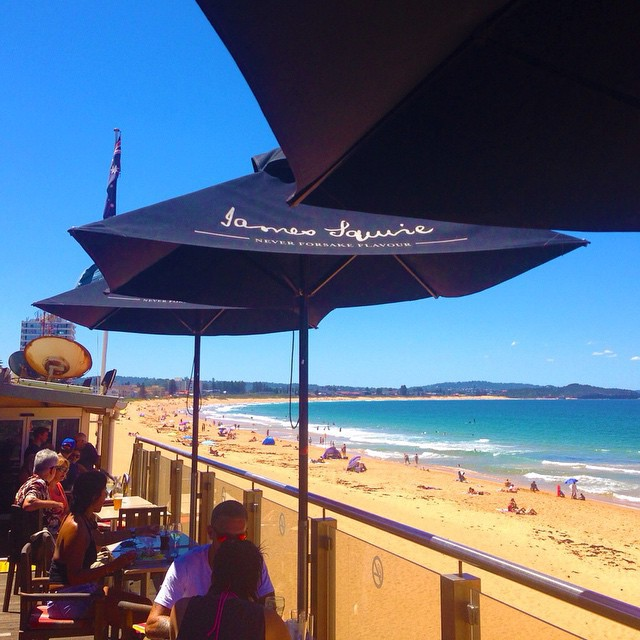 The Beach Club Collaroy, The Beach Club, The Collaroy Services Beach Club, Collaroy Beach, Collaroy, Bars, Clubs