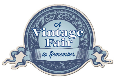 A Vintage Fair to Remember