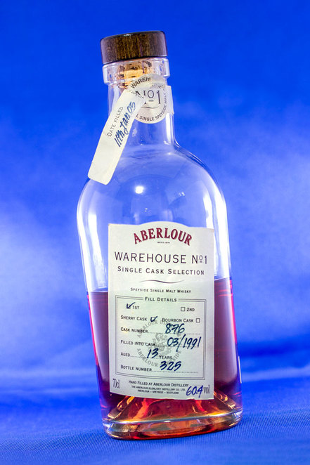 aberlour scotch whisky, speyside, whiskey, bottle, dram