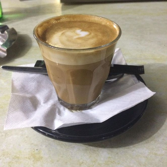 Adelaide, Cafe Va Bene, Coffee, Spots, Eastern Suburbs, Campbelltown, Cafes, Best, Dinner, Lunch, Casual