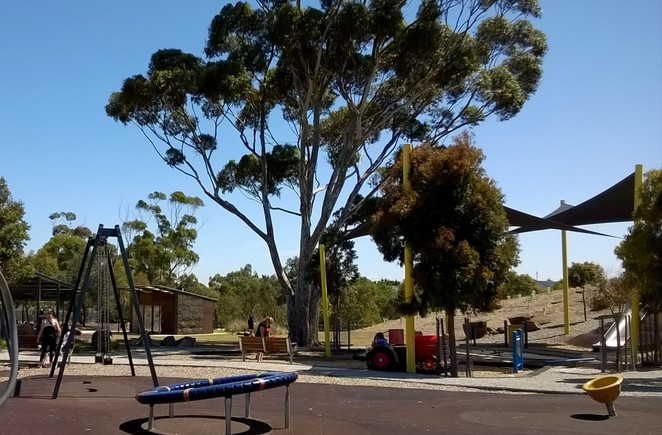 children, park, playground, fun things to do, fee, family, picnic spots