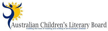 children's literacy, author signings, keeping books alive, literacy events, australian children's literacy board, ford street publishing, books for kids, articles by michellina van loder