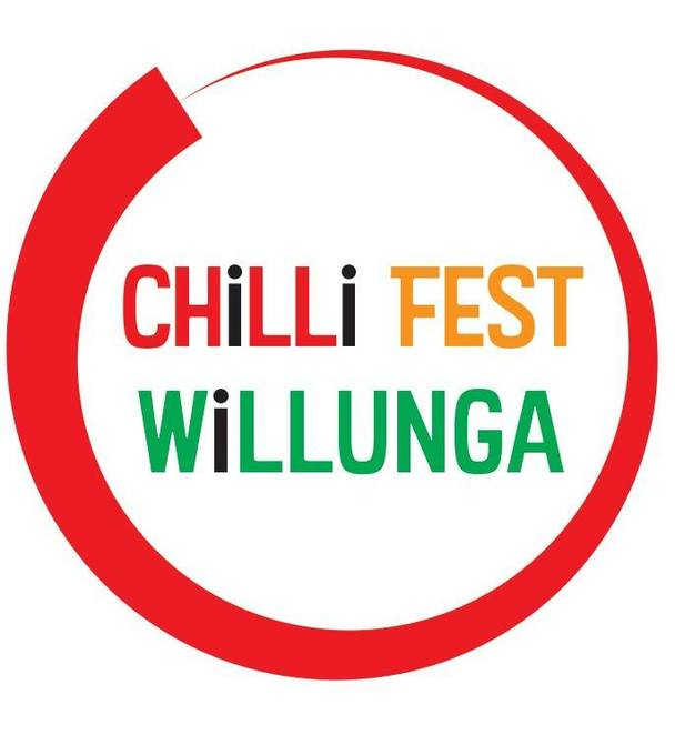 Chilli, Willunga, Festival, food, cooking, markets