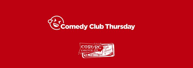 comedy club thursday 2020, the hangover, bad neighbours, the castle and bridesmaids, quarantino wednesday 2020, coburg drive in cinema, village cinemas, community event, fun things to do, film night at the drive in, date night, night life, entertainment, performing arts, jack brown, kill bill vol 1 & 2, from dusk till dawn, quentin tarintino films