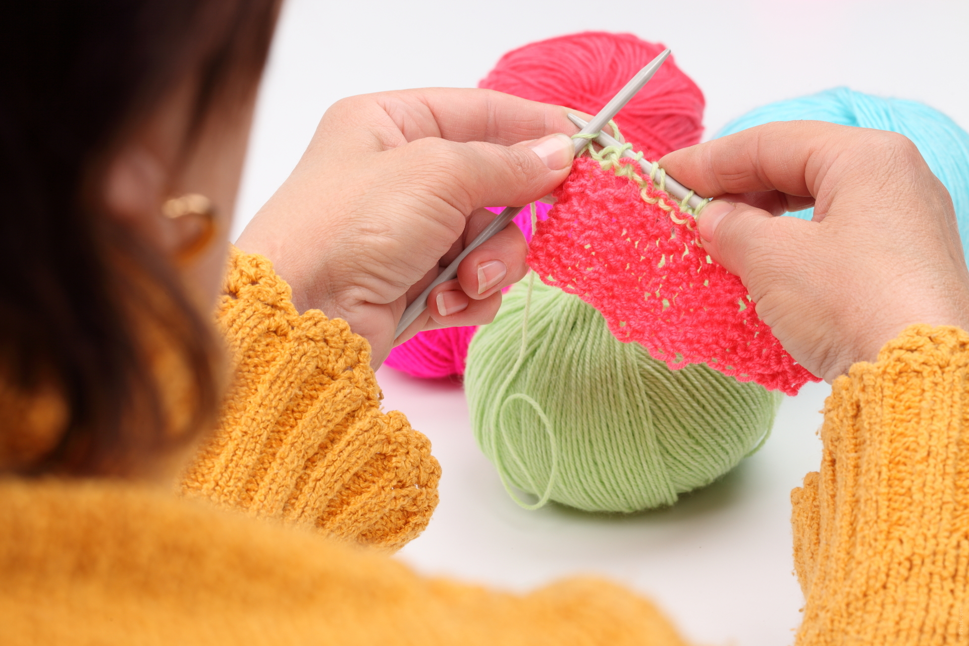 Knitting Groups Perth : Craft bound workshop introduction to knitting perth
