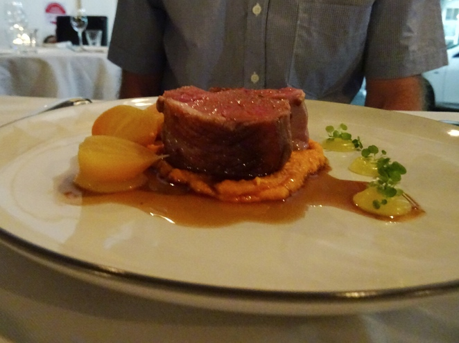 duck, french, french cuisine, food, adelaide, cbd, food, main