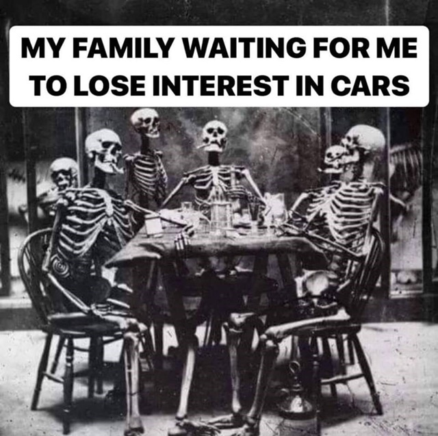 Family,and,cars