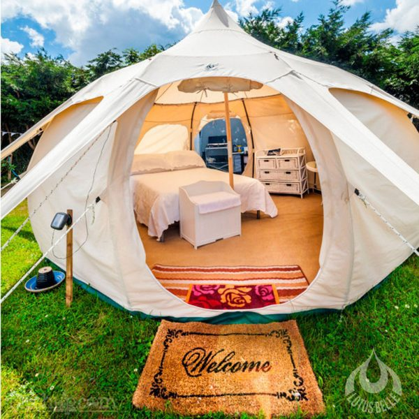 gl&ing sydney & Glamp Camp and Caravan Your Way in NSW - Sydney