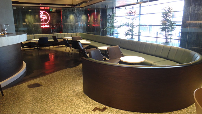 lounge, seating, indoor, hotel, bar, drinks, social
