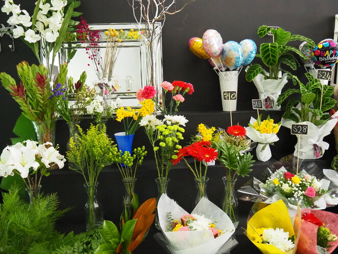 Natashas, flowers, floral, gifts,