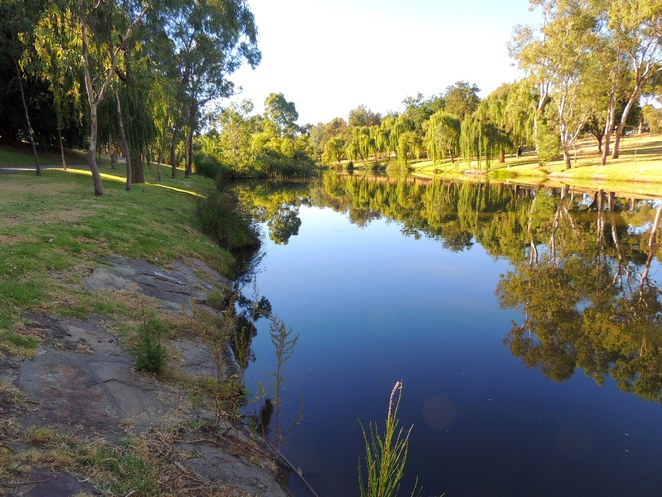 parklands, developers, jay weatherill, competition, adelaide, bonython park