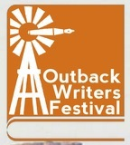 Outback Writer's Festival Winton