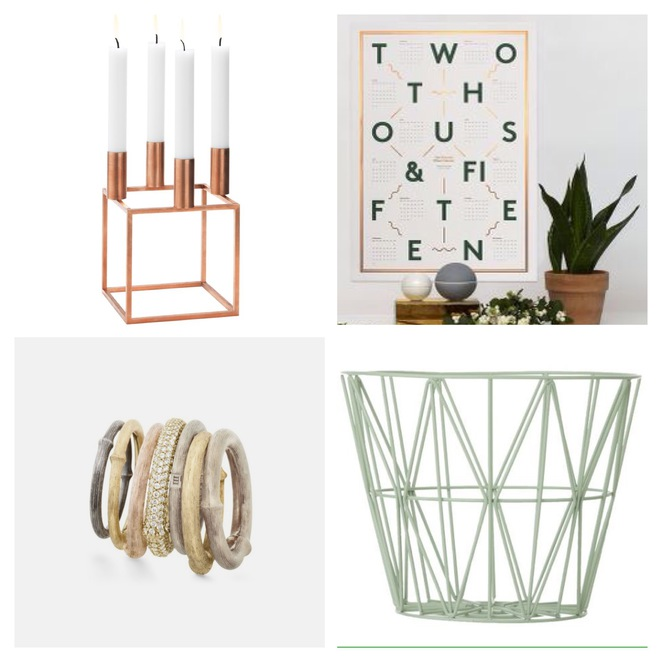Scandinavian Danish Design Christmas Shopping Sydney
