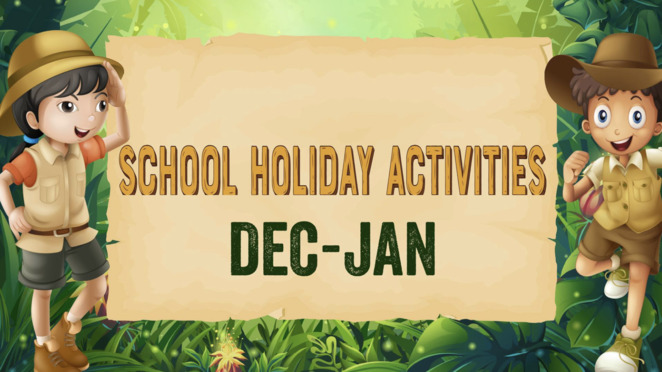 school holiday activities for kids 2018 2018, community event, fun things to do, fun for kids, entergtainment, learnin, fingerprint baubles, pet rocks, north lakes sports club, tie dye coasters, paddle pop frames, masks and wands, slime