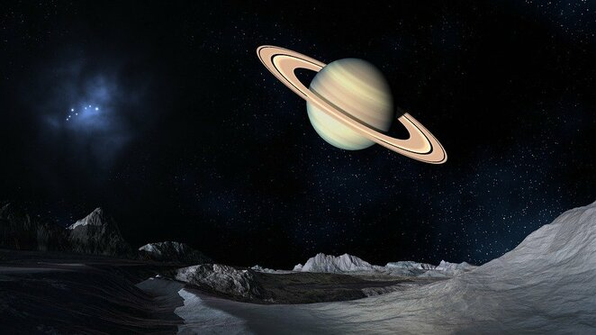 space, song, music, astronomy