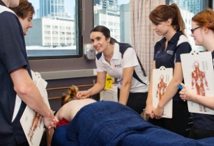 Student massage clinics, student clinic, melbourne, heidelberg, cheap massage melbourne, discount massage, cheap acupuncture, myotherapy, relaxation massage, remedial massage, RMIT, RMIT student clinic, RMIT myotherapy, RMIT clinic,