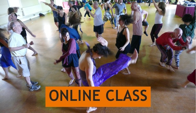 sunday sweat at convent online 2020, health and fitness, exercise online, community event, fun things to do, moving essence, online fitness class 2020, music dance exercise class, abbotsford convent, sunday sweat routine, live streaming for dancers