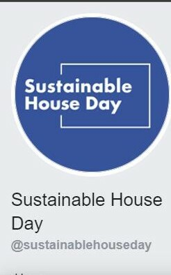 @sustainablehouseday