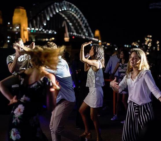 sydney free april 2018,best sydney april 2018,best sydney free,free sydney,fun free things to do sydney,free fun sydney,free events sydney,free events sydney april,free fun sydney april,fun free things to do sydney april