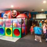 warm restaurants melbourne, indoor playground restaurants, seaford family restaurants
