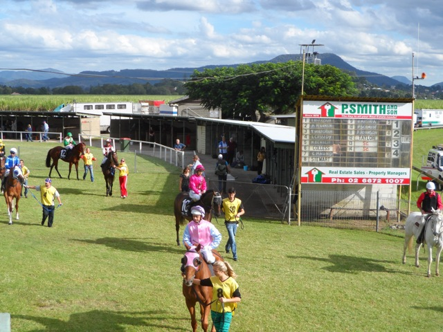 what to do Northern NSW, What to see Northern NSW, Racing Australia, SE QLD racing,Tweed River Jockey Club,Horse racing at Murwillumbah, Family day out, day out Northern NSW, Family day out horse racing,best thing to do near Gold Coast