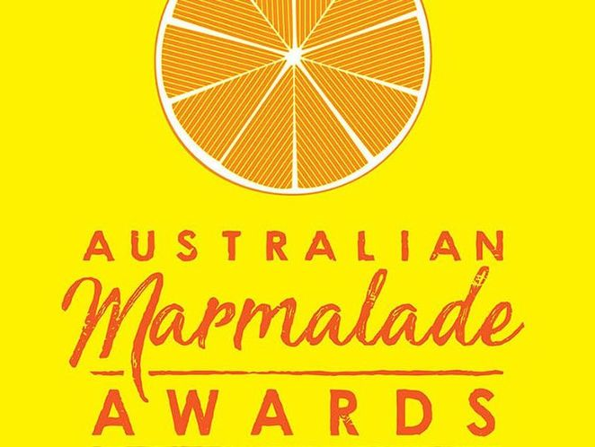 Australian Marmalade Awards, marmalade, citrus, beaumont house, national trust, adelaide, Festival of Marmalade