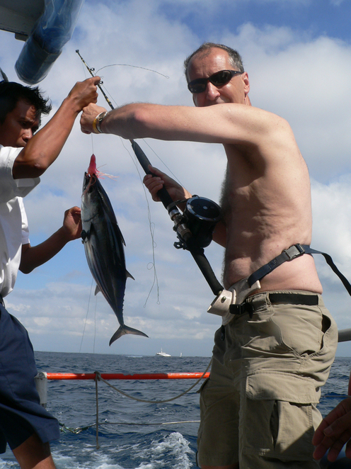 Bali, Hindu, surfing, shopping, Temples, Indonesia, fishing, Holiday destination, south Pacific