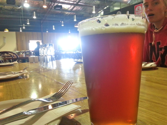 Boston, Brewery, Denmark, Great Southern, Beer, Ale, Craft, Lager, Microbrewery, Willoughby Park, Winery, Gourmet, Food, Lunch
