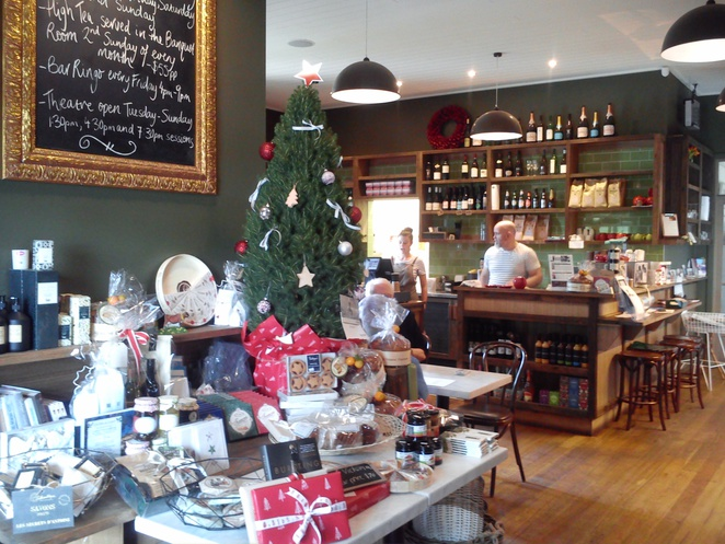 cafe, providore, cafe, food, gourmet food, baringo, mt macedon, modern, lunch, dining, coffee, tea, shopping, tourists,