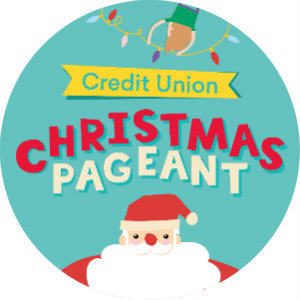 credit union christmas pageant 2018, community event,adelaide credit union christmas pageant, fun things to do, christmas event, christmas pageant float, the magic cave at david jones, fun for kids, kids activities, parades, music, christmas fun, family fun