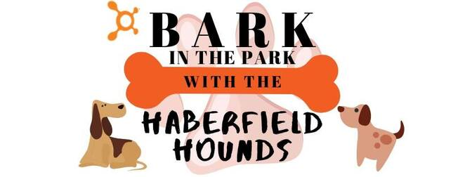 Dog Friendly, Haberfield, NSW, Health & Fitness, Free, Family, Community Events