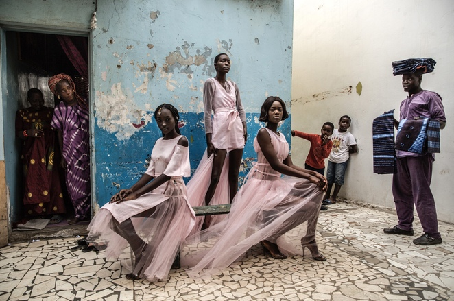Finbar O'Reilly, World Press Photo, World Press Photo Exhibition 2019, Photography Exhibition Sydney, review by Jade Jackson