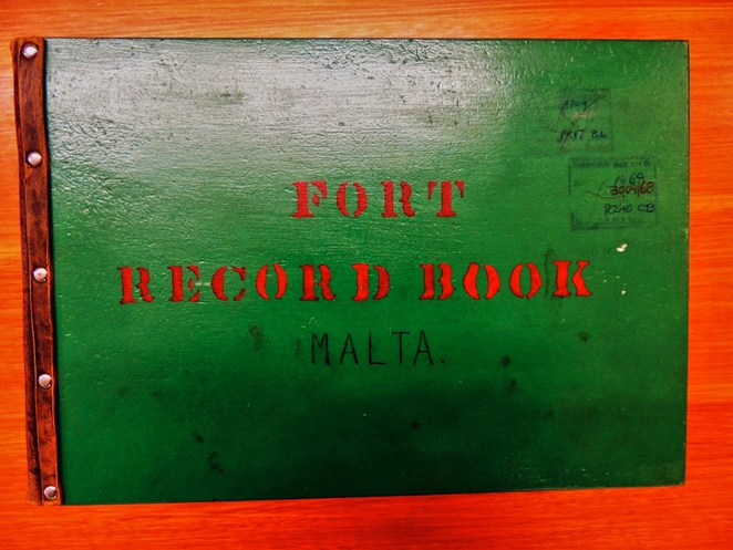 fort largs, fort glanville, fort malta, south australia, lefevre peninsula, outer harbor, port adelaide, in adelaide, record book
