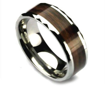 starting ring jewellery rs mens jack rings price for lar men
