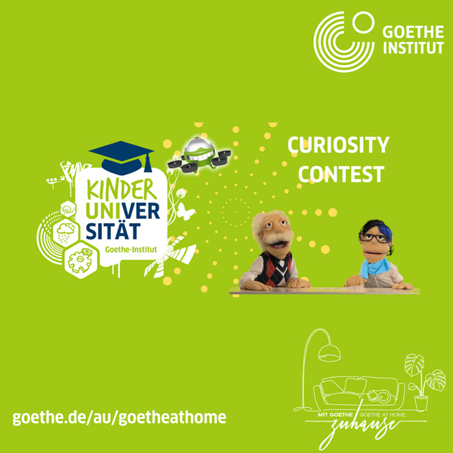 goethe at home 2020, goethe on demand 2020, free german films, goethe-institut australien, community event, fun things to do, learn german, german online courses, virtual learning, german teachers, free trial session, online learning platform, education, knowledge, foreign language