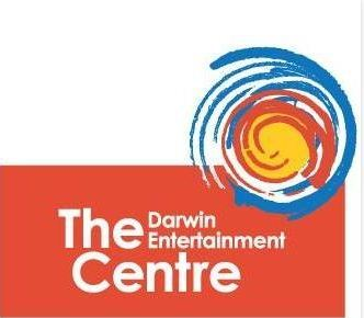 live on stage, Darwin Entertainment Centre, Darwin, children book, children, 78 Storey House - Live on Stage