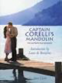 lovers meeting scene from CCorelli